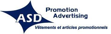 ASD Promotion (Uniforme scolaire École Bellefeuille)